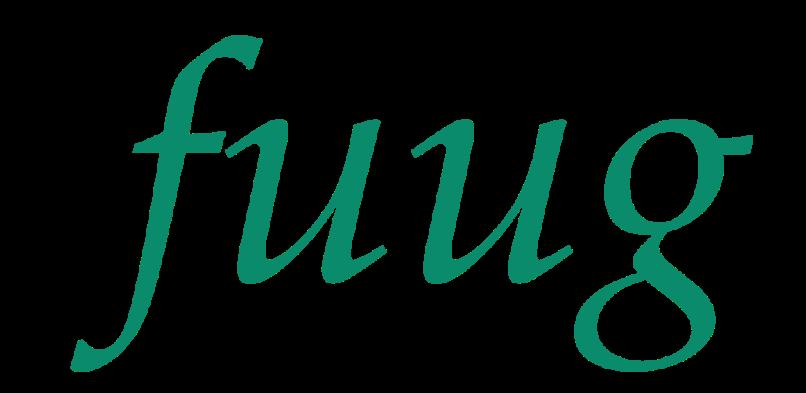 Kestokäyttöiset ohjelmistot Fuugin säätiön teemana vuonna 2021