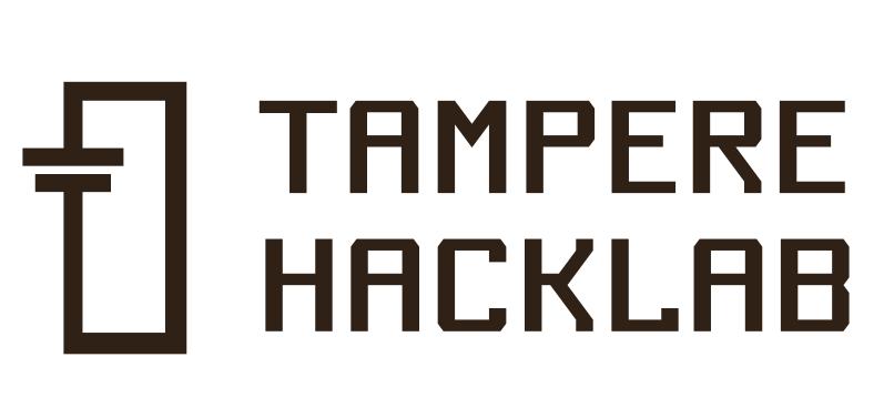 Tampereen Hacklabin avustus