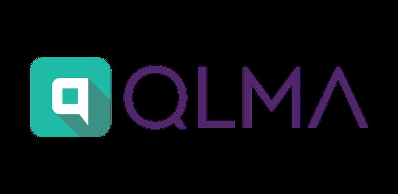 QLMA Koulu – joukkoistettu oppimiskokemus