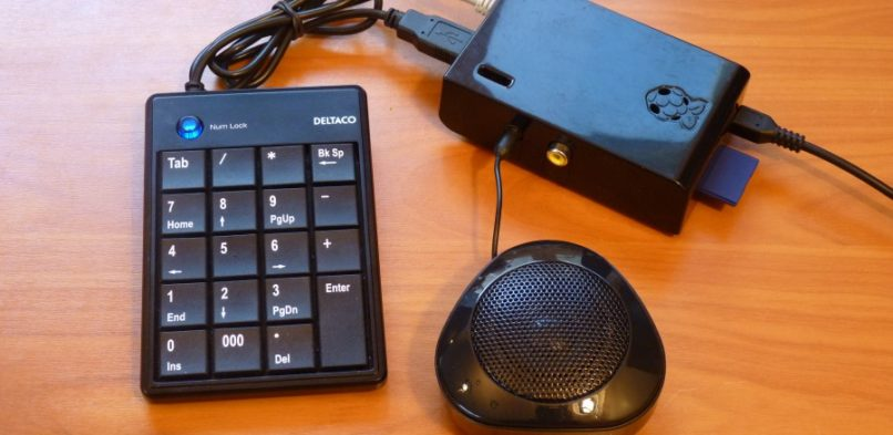 Digitaalinen äänikirjastosoitin näkövammaisille