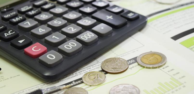 Odoo ERP-järjestelmä suomalaisen palkanhallinnon tarpeisiin