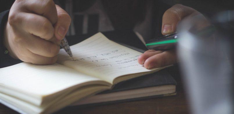 Säätiön perustamiskirja