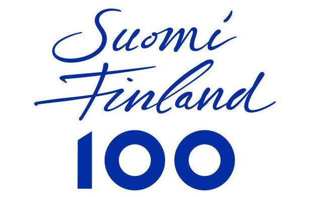 Fuugin säätiön lohkoketjuhanke mukana Suomi 100 -juhlavuodessa