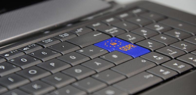Oman tiedon hallinta ja yksityisyyden suoja teemavuodeksi 2018