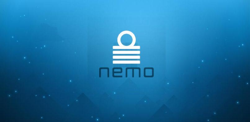 Nemo Mobile – Avoimen lähdekoodin mobiilikäyttöjärjestelmä