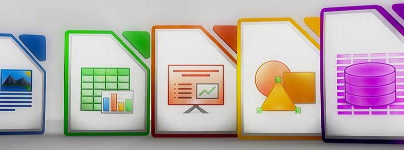 LibreOfficen sanastotyön ja suomentamisen tulokset