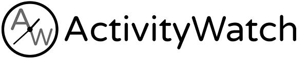 ActivityWatchin lisäkehitys Fuugin rahoituksen avulla