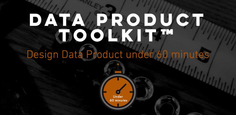 Datatuotteen muotoiluun tehty työkalupakki julkaistu